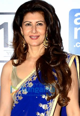 Azhar: Sangeeta Bijlani worried about her portrayal in the film: http://www.washingtonbanglaradio.com/content/azhar-sangeeta-bijlani-worried-about-her-portrayal-film  #sangeetabijlani #azhar