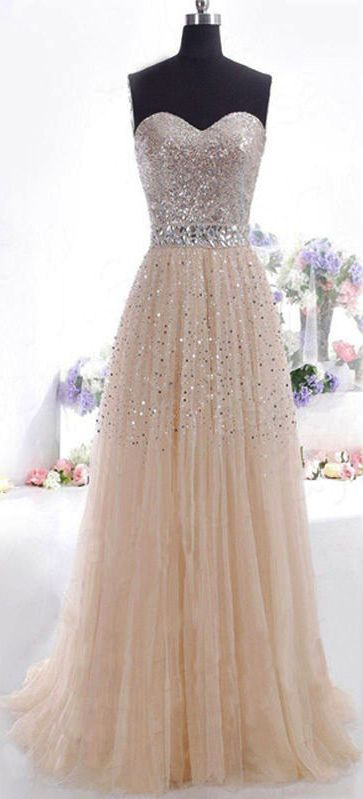 Prom dress, bridesmaid dress                                                                                                                                                      Más                                                                                                                                                                                 Más