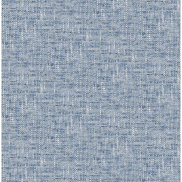 Mannford 18 L X 20 5 W Texture Peel And Stick Wallpaper Roll Nuwallpaper Peel And Stick Wallpaper Wallpaper Samples
