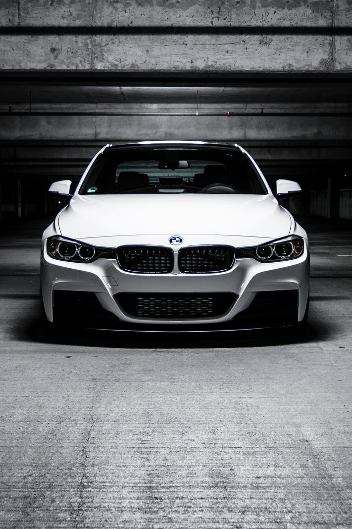 260 Best Images About Dream Bmw On Pinterest Bmw 3