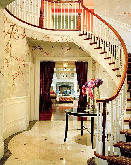 Susan Corrado Designs - Fine Interior Design, Chestnut Hill, MA   Boston Design Guide