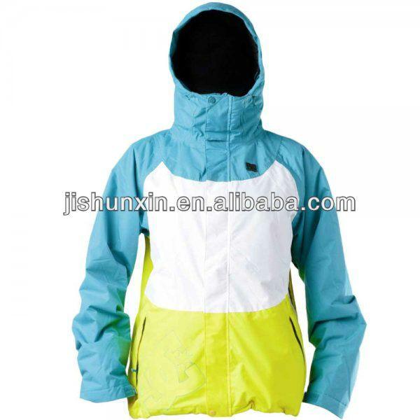 professional ski wear, #womens nylon windbreaker jackets, #colorful
