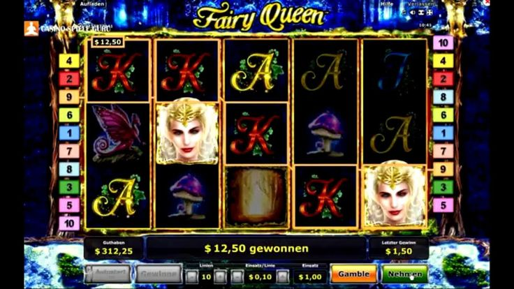 online slots for real money online um echtes geld spielen