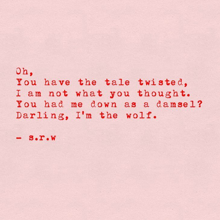 84 best Quotes from books images on Pinterest | Quotes from books ...