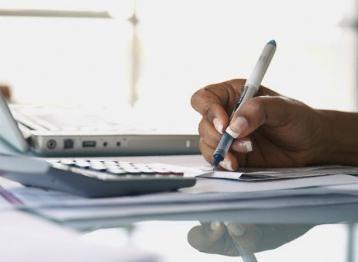 Lo que se pregunta y nadie le contesta sobre la declaración de renta « Notas Contador