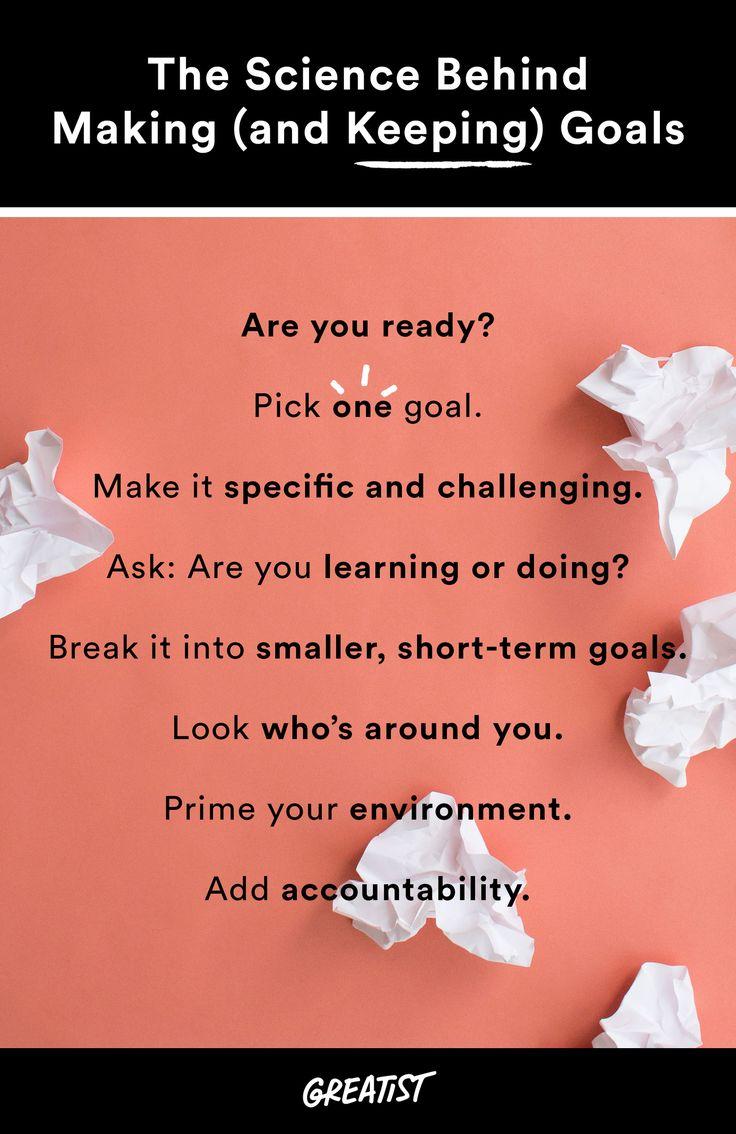 my new year resolution essay 2011 New years resolution essay 2011 new beginning means planning our resolution is 5 mahatma gandhi pdf gestapo essay my new year s resolutions for repressive.
