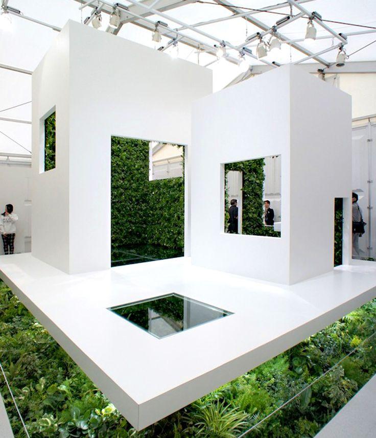 House of creatives tilburg