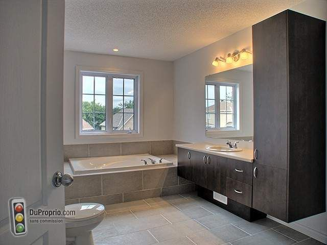 C ramique de salle de bain r alisations pinterest - Ceramique salle de bain photo ...