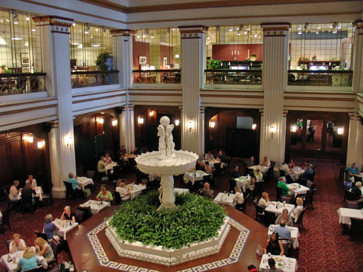 60 Best Images About Marshall Field S On Pinterest