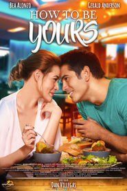 How To Be Yours Free Movie Download Watch Online HD Torrent