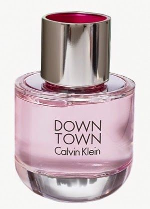 Calvin Klein perfume are now available at Madperfume.com. You can get it reliable cost.