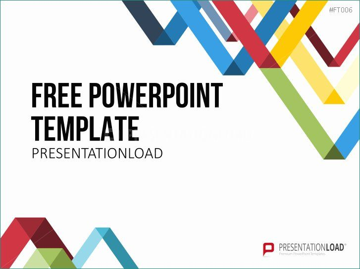 Hr Ppt Templates Free Download Briliant Free Powerpoint Templates Templates Free Download Desain