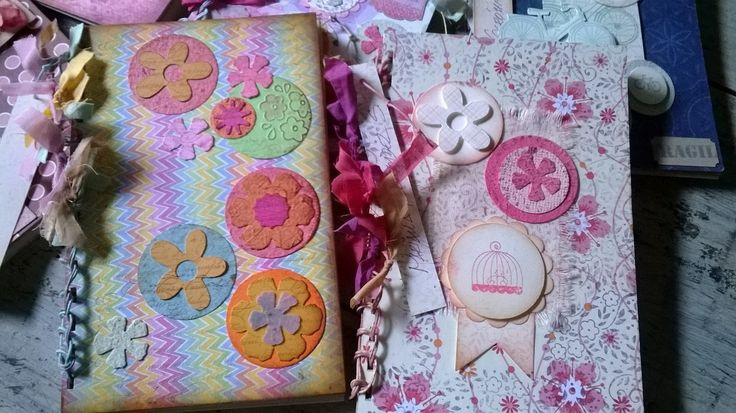 Libretas hechas a mano, diseños personalizados en Vintage y Scrap Diseños Marta Correa Blog: disenosmartacorrea.blogspot.com Celular: 321 643 63 84