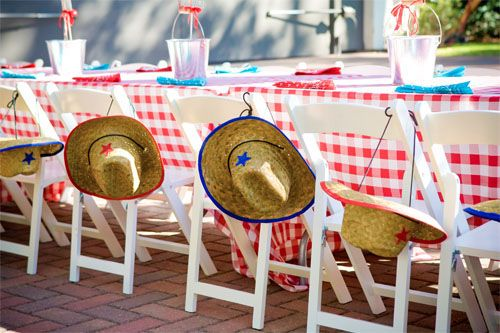 cowboy cowgirl partyFarms Birthday, Birthday Parties, Farms Parties, 1St Birthday, Cowboy Parties, Cowboy Party, Parties Ideas, 2Nd Birthday, Party Ideas