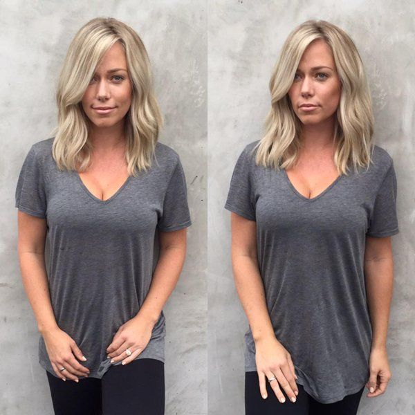 Photos and videos by Kendra Wilkinson (@KendraWilkinson) | Twitter