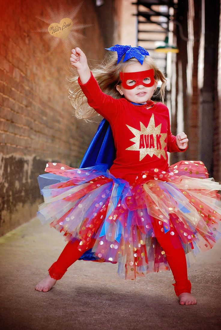 Hey y'all! If you are reading this and are like me...it's 10 days before Halloween and you're still wondering how you are going to pull off making your kiddo a costume for Halloween...(no shame there, you are my people, I get it :))...we have the PERFECT  tutu tutorial for you! It's easy, quick, cute...AND even better, your daughter will remember it forever!  Seriously, this simple tulle and ribbon tutu is probably one of my favorites I've ever made putting our products...