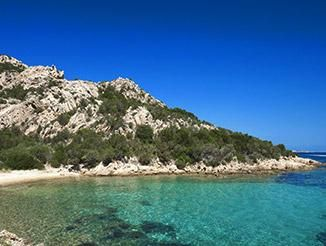 The Island of Sardinia: discover the best places to visit during your next holidays. Read the top 10 best places in Sardinia