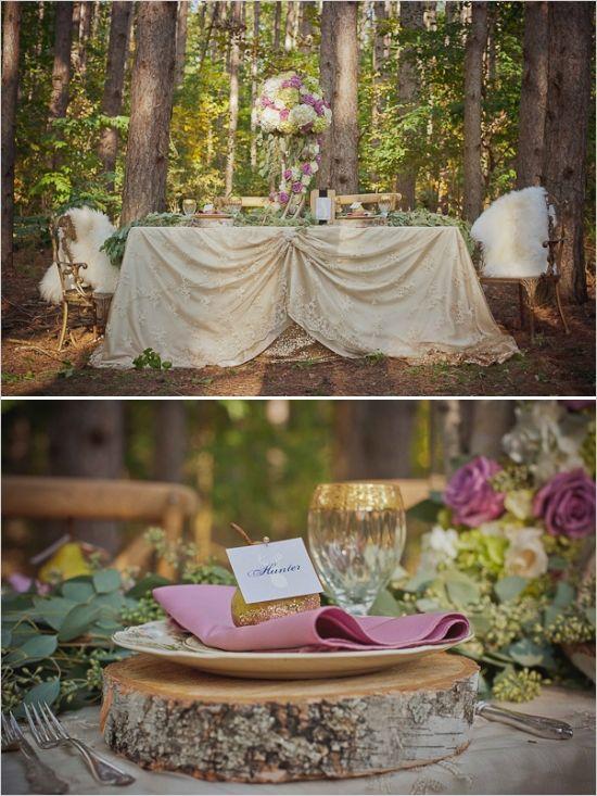 Best 25 Princess Bride Wedding Ideas On Pinterest