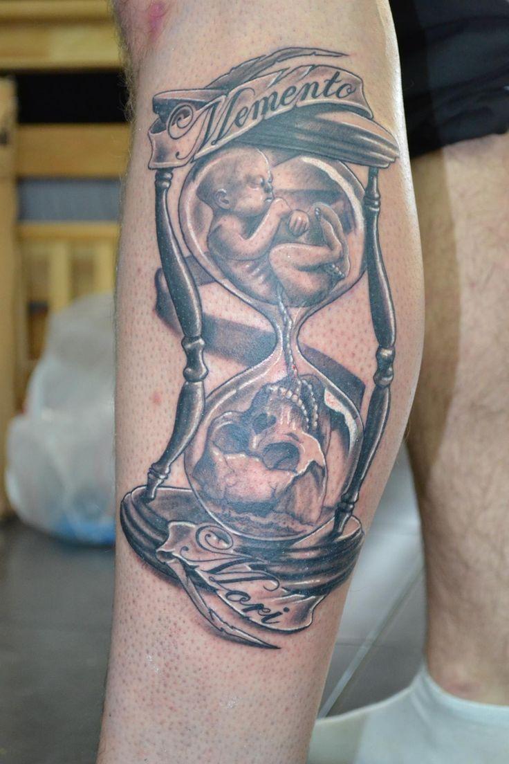 83 b sta bilderna om tattoos p pinterest truffulatr d for Tattoos in reading pa