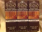 3X Tio Nacho Shampoo Volume Antiaging Revitalizes Hair 14Oz each. - http://health-beauty.goshoppins.com/hair-care-styling/3x-tio-nacho-shampoo-volume-antiaging-revitalizes-hair-14oz-each/