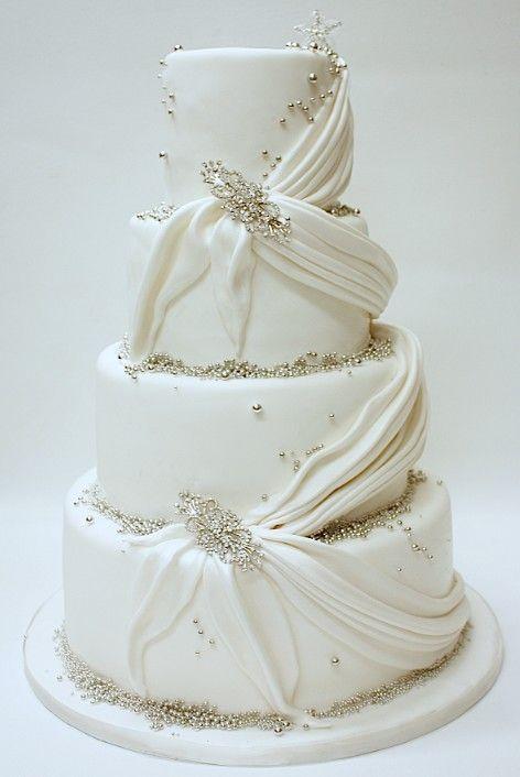 wedding cakes | CAKES:Wedding cakes