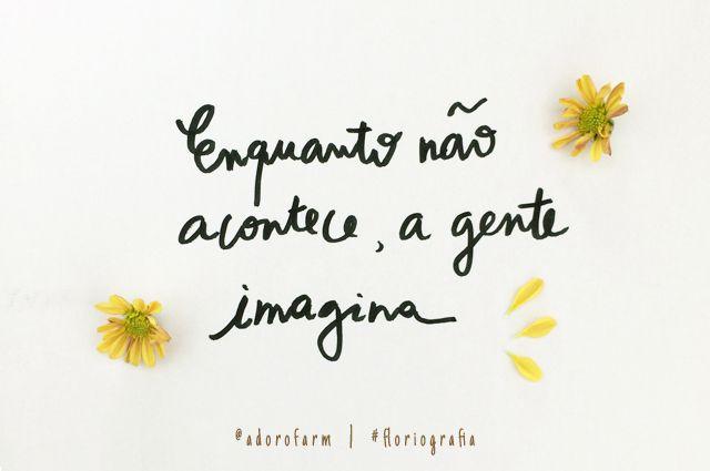 Floriografia: Crisântemo  http://www.farmrio.com.br/adorofarm/floriografia-crisantemo/: