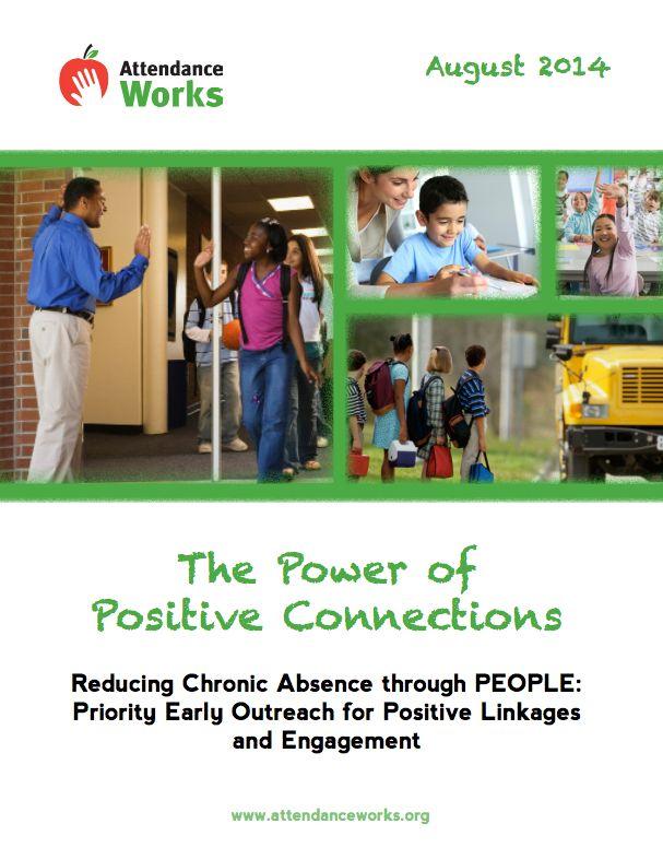 personal power through awareness pdf