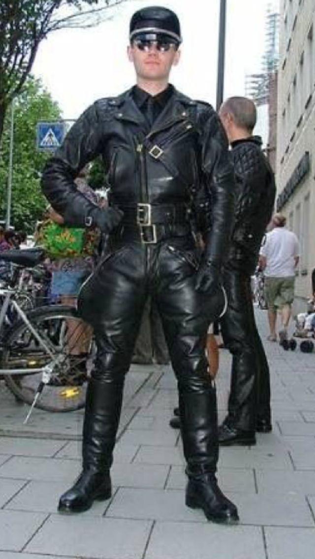 57 Best Shop Vk79 Images On Pinterest Leather Men