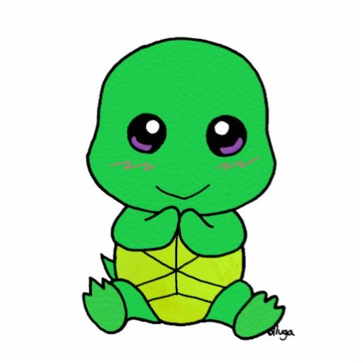 Cute Turtle Pictures We Know How To Do It Cute baby