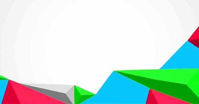 26 Begron Spanduk Keren Free Vector Download Desain Spanduk Selamat Datang Catatanku Download Banner Background Cdr Free Vector Di 2021 Spanduk Gambar Keren Abstrak Background keren hd untuk spanduk