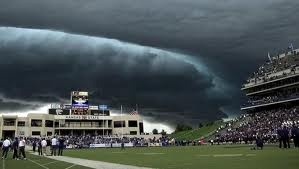 K-STATE!!!Clouds, Kansas States Univers, Nature, K States, Sports Illustration, Amazing Weather, The Games, Storms, Extreme Weather