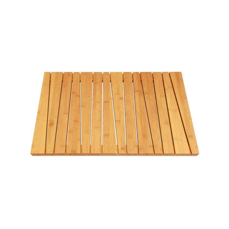 Best Nautical Bath Ideas On Pinterest Nautical Theme Decor - Quality bath mats for bathroom decorating ideas