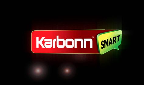 Karbonn launches low cost virtual reality devices in India