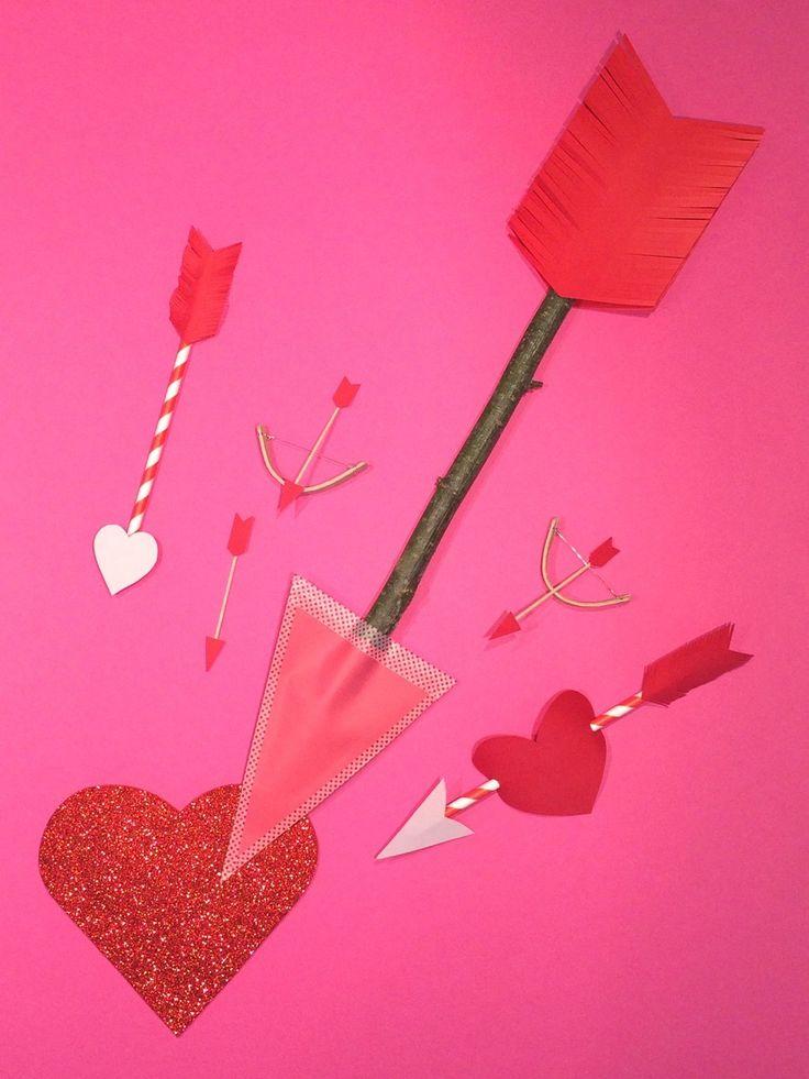 Warum Heißt Valentinstag Valentinstag