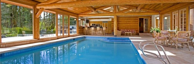 Gatlinburg Private And Secluded Gatlinburg Cabins The Smokies Pinterest Home Pools And