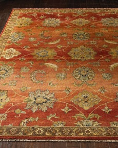 1000 Images About Oriental Rug Carpets And Flooring On