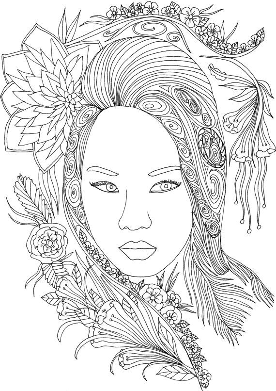 1f758d2380898e2bb0fc2c3fb5171824 additionally kit kittredge american girl coloring page on american girl coloring book together with american girl coloring book 2 on american girl coloring book moreover american girl coloring book 3 on american girl coloring book in addition adult horror movie coloring book on american girl coloring book