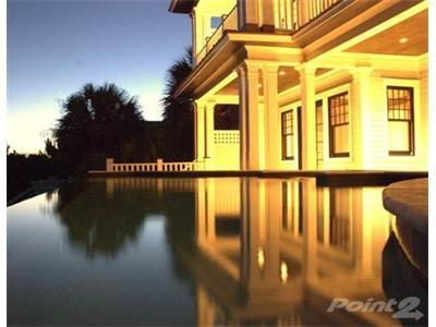 109 best Palatial Pools images on Pinterest | Indoor outdoor pools ...