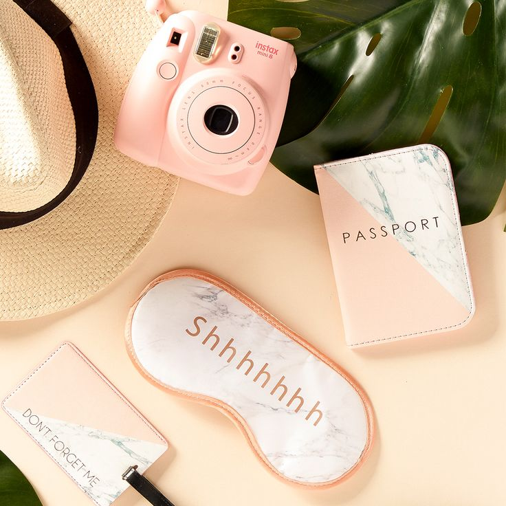 Primark - Suitcase-Saviours-Primarket-Travel