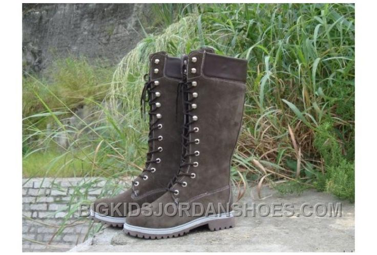 http://www.bigkidsjordanshoes.com/women-timberland-high-top-boots-cheap-timberland-boots-super-deals-tfmjz.html WOMEN TIMBERLAND HIGH TOP BOOTS CHEAP TIMBERLAND BOOTS SUPER DEALS TFMJZ Only $123.00 , Free Shipping!