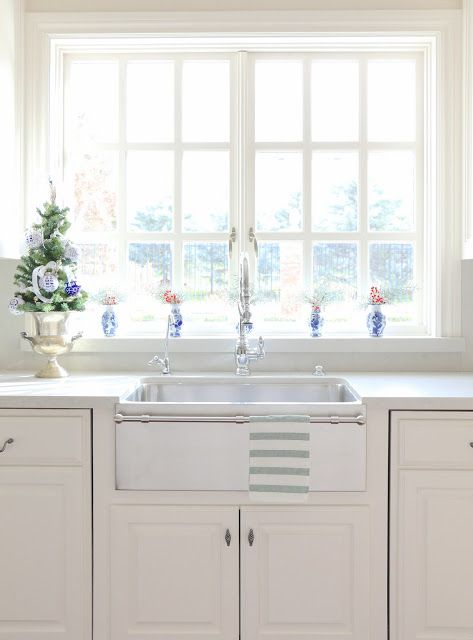 kitchen sink in french stainless farm sink kitchen styling casement 5837