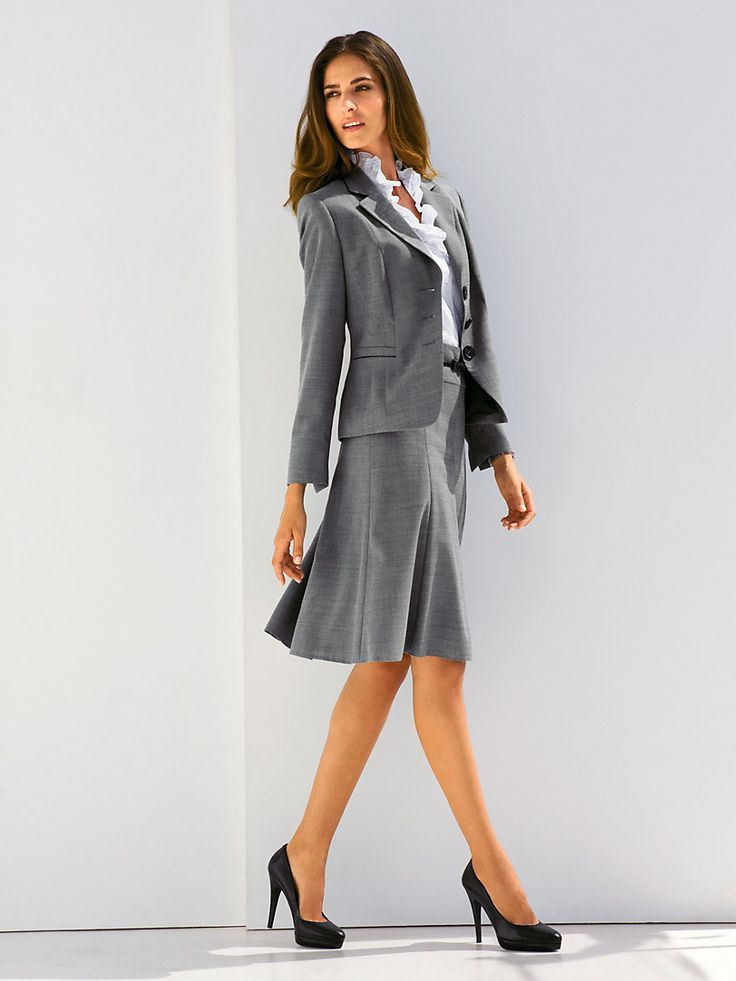 17 Best Images About Business Casual For Conservative Offices On Pinterest Office Fashion