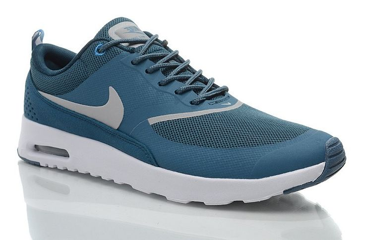 http://www.nikeskobilligdanmark.com/hommes-nike-air-max-thea-formateurs-mineral-la-sarcelle-d-hiver-sarcelle-d-hiver-teinte-cool-gris-blanc-oswd