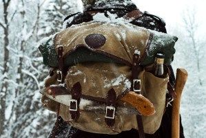 Prepare for winter camping | Outdoor Survival : 13 Winter Camping Tips For Every Survivalist