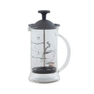 Kawiarka Slim oliwkowa 240 ml  #coffee #akcesoria #kawa