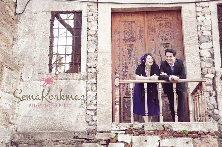 Dina & Milad Wedding shots...  Düğün Fotoğrafçısı, Evlilik Fototğrafçısı / Wedding Photographer Istanbul -