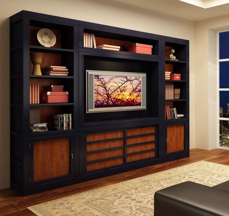 Indian Bedroom Interior Design Photos Bedroom Wall Cupboards Photos Modern Bedroom Furniture Toronto Rustic Bedroom Design Ideas: 86 Best Greentea Design Furniture Images On Pinterest
