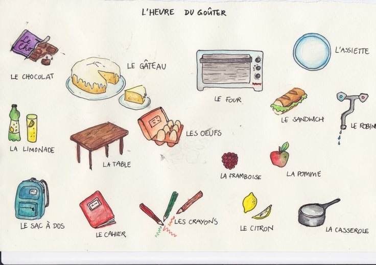 Learn French online with Gaelle - 13 Photos - 4 Reviews ...