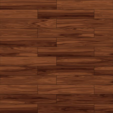 Best 25 pose de parquet ideas on pinterest pose parquet for Combien coute la pose de carrelage