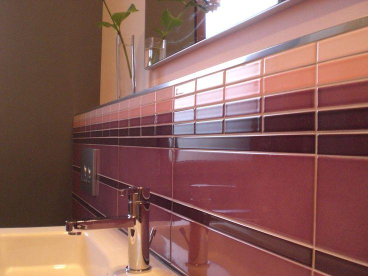 Bagno lilla ~ Brera color base p lavabo lilla mobili bagno